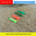 Free Samples !!! Wide Variety of High Quality Japanese Metal Ice Fishing Lures