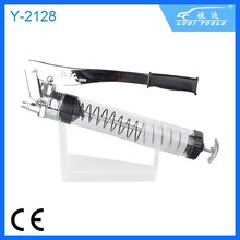 high quality hand <strong>tools</strong> for building construction for sale