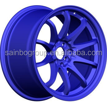2014 new import alloy wheels for sale