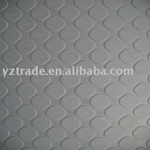 pvc garagenboden plastikboden produkt id 264758862. Black Bedroom Furniture Sets. Home Design Ideas