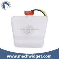 power sprayer parts fuel tank