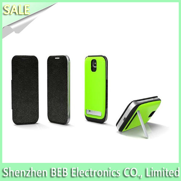 Buy cheap 3500mah power chargers cases for samsung from gold supplier