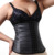 China manufacturer fajas latex waist cincher girdle China factory wholesale