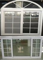 Made in China Cheap Sliding Windows and Doors