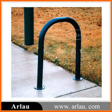 bicycle accessories bicycle display racks stand