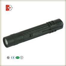 china super bright small mini led flashlight