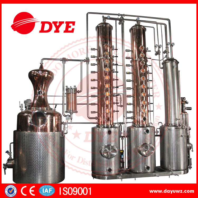 5BBL restaurant equipment beer brewery equipment for sale