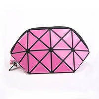 Wholesale fashion makeup bag for women handbags