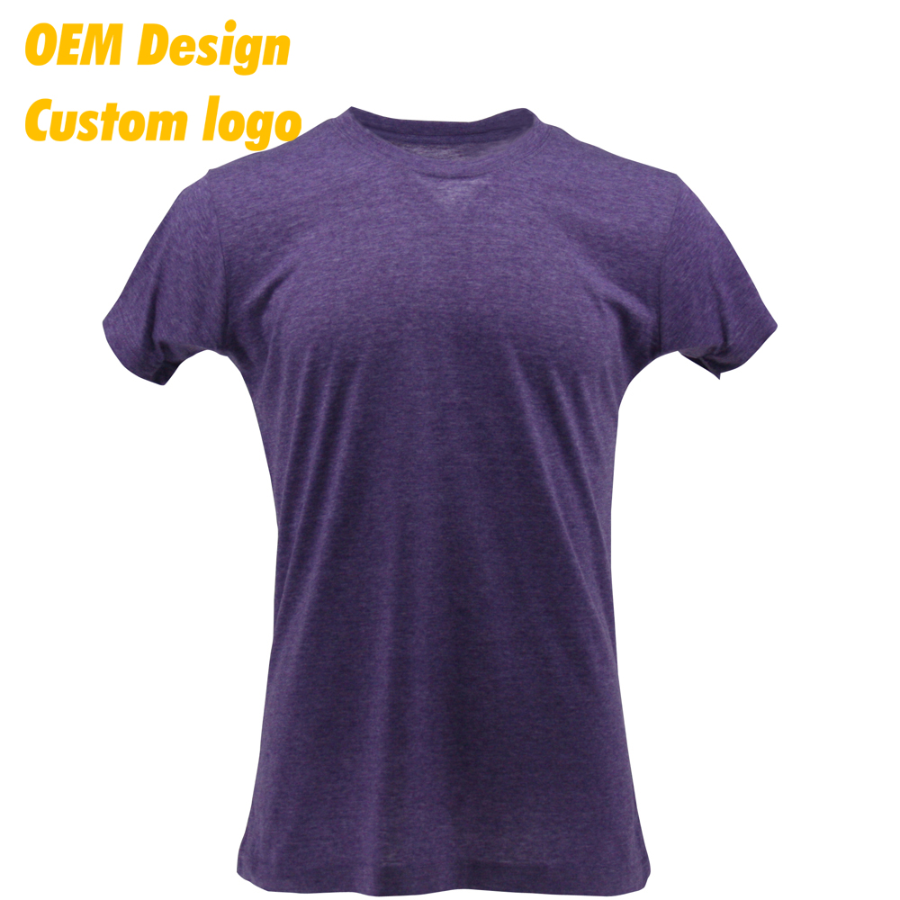 Custom Promotional Logo Printing Collar Neck 100% Cotton Short Sleeves kids Tee