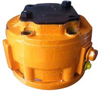 Reducer Brakes for Concrete Pump Machine Brevini Comer Dinamicoil Sany