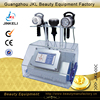 /product-gs/portable-slimming-beauty-machine-for-home-use-1784166801.html