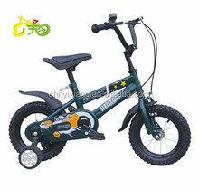 2016 The new used CE Children Bike/ Good quality steel frame Bike Children/12 Inch Multifunction 2/1 Bicycle for Kids on sale