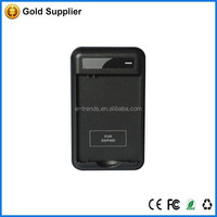 For LG G3 F400 battery charger, made in china