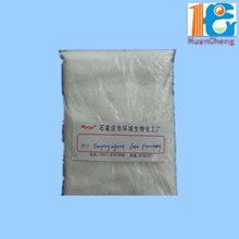 Factory product Non-foaming soaping agent for textile dyeing k-1