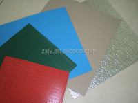 For Anti Slip Floor Checkered aluminum Tread Plate Price