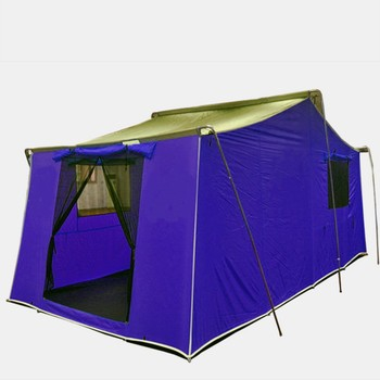 Steel frame tents c& military surplus tent for emergency & Steel frame tents camp military surplus tent for emergency View ...