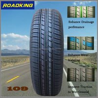 China best price tire cool tire all sizes car tyres market