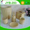Factory Sale Classic Durable Bamboo Bathroom