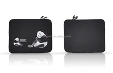 "Laptop Bag Sleeve Case for Apple 14"" 15"" Macbook Pro"