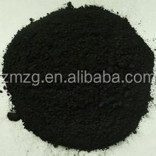 Copper Oxide Industrial Grade 98%min With Competitive Price
