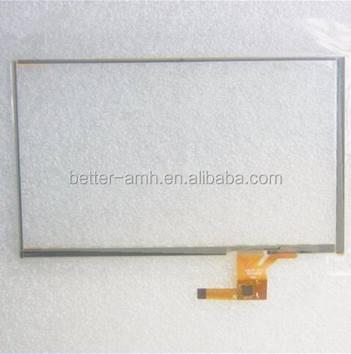 For Hsctp-215 touch screen brand new quality