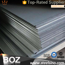 Hot rolled alloy tool steel plate 22mm 35mm 65mm steel material 2379
