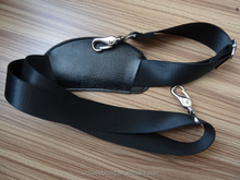 2016 fashional nylon shoulder strap