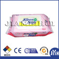 reasonable price safe manufacturer baby wet wipes