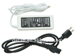 HOT!!24V 1.875A APPLE Powerbook Mac iBook G3 G4 AC Adapter