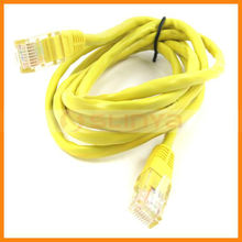 CE passed ftp cat5e UTP/FTP/SFTP Lan Cable 28awg