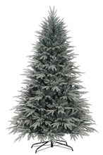 bendable 6ft outdoor ornament artificial christmas tree