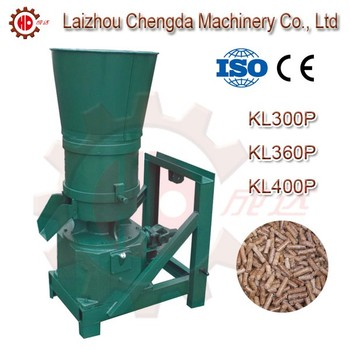 Tractor driven pto wood pellet mill machine for sale