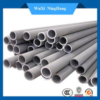good price super duplex stainless steel pipe