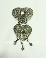 fashion jewellry copper/tembaga//indonesia/high quality
