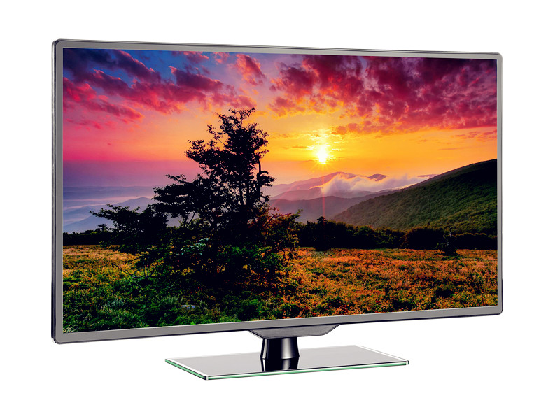"Cheap Led TV 32"" 42"" 50""55"" Full HD TV Tiger 39inch LED LCD TV"