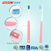 China Famous Toothbrush Brands PERFECT Tooth Brush Supplier Producer