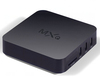 Mxq Quad Core android smart tv box with kodi pre-load Factory Direct Sales