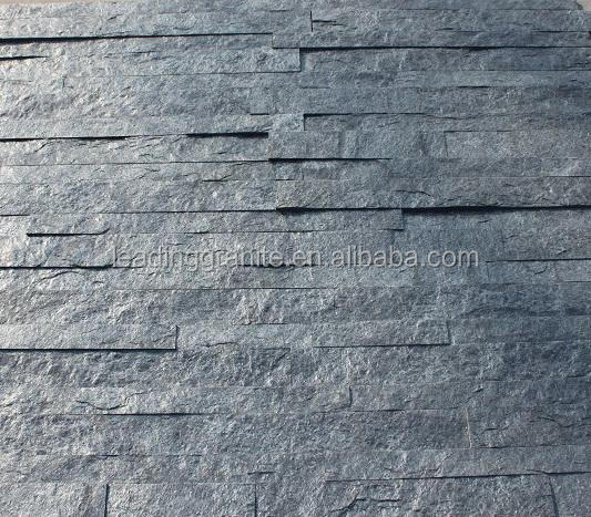 Architectural Mesh for wall cladding