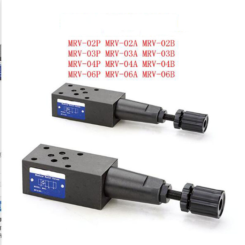 superimposed counterbalance valve/MRV-03 04 06 <strong>02</strong> A B <strong>W</strong> MRV-02P-3-B MRV-02P3-K-20coil temperature controlled solenoid valve