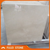 Cheap Polished Discount 24x24 Crema Marfil