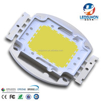 electronics 20W white high power round LED COB Modules