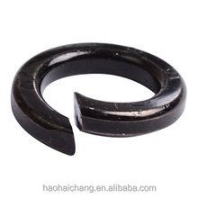 stainless steel spacers cup spring washer