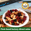 China Edible Kernel Nut Mixed Dried
