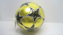 crazy promotion rubber ball high bouncing ball sports rubber ball