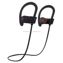 High quality CSR4.1 wireless bluetooth headphones best looking wireless headphones in ear