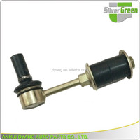 silvergreen 14-60316 suspension auto parts for SGMW CHEVROLET N200 N300 stabilizer link bar 23868732