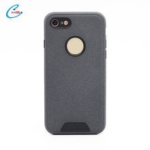 Wholesale price glossy or matte blank 3D sublimation soft TPU mobile phone case cover for iPhone 6 6s 7 7s 8 plus