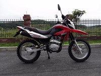 Zongshen engine/loncin engine cheap motorcycles 200cc,250cc off road bike.