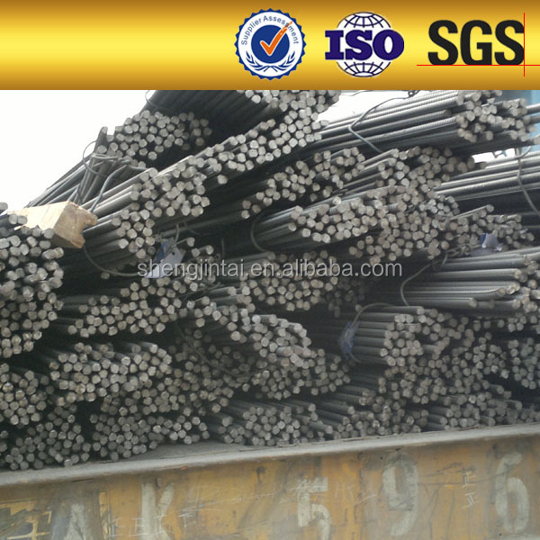 reinforcement application and bar shape basalt fiber rebar 500N price