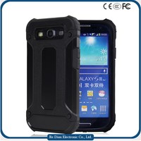 Wholesale unbreakable cell phone case for samsung s3 cheap phone case